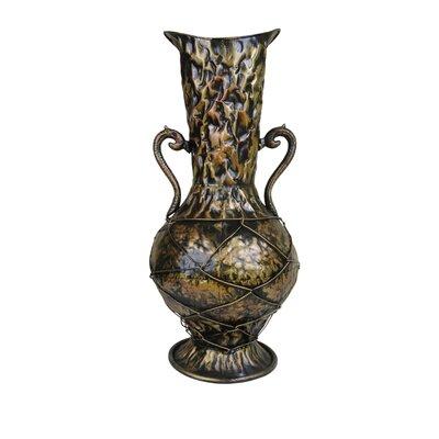 ChâteauChic Energicus Vase