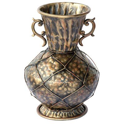 Château Chic Energicus Vase