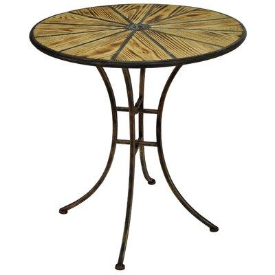 ChâteauChic Bistro Table
