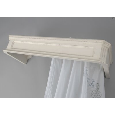 ChâteauChic Parma Bed Canopy