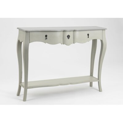 ChâteauChic Verona Console Table
