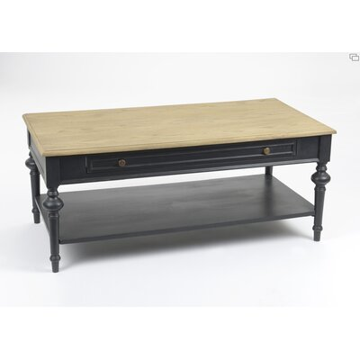 ChâteauChic Sicily Coffee Table