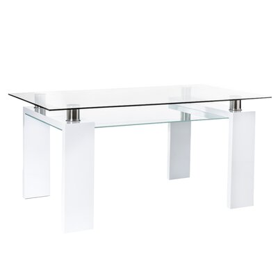 ChâteauChic Dining Table