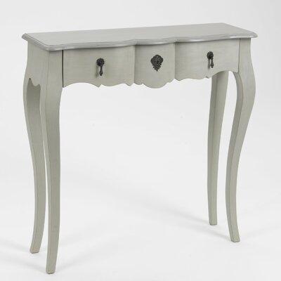 ChâteauChic Verona Rectantgle Console Table