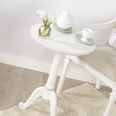 ChâteauChic Milano End Table
