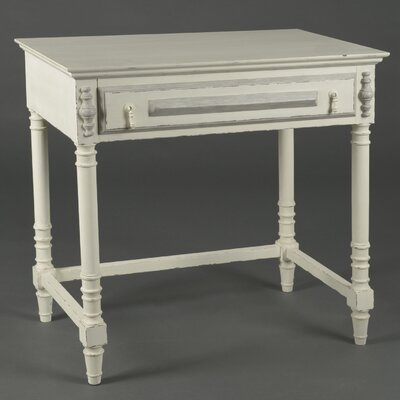 Château Chic Milano Writing Desk