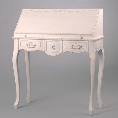 ChâteauChic Bari Roll Top Desk