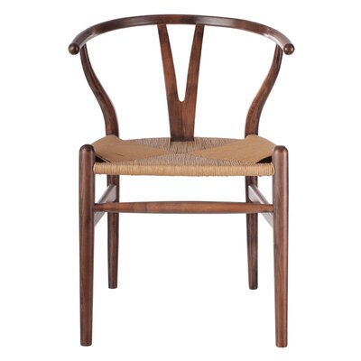 Château Chic Dining Chair