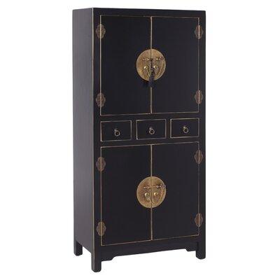 ChâteauChic Orianicus Cabinet