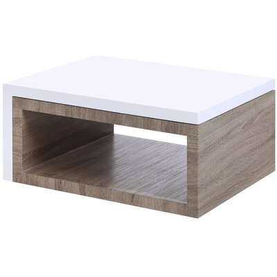 ChâteauChic In Modernico Coffee Table