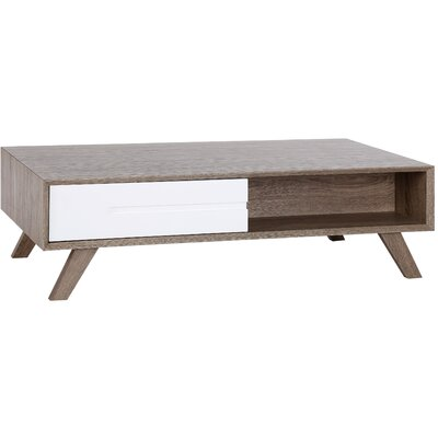 ChâteauChic Nortedeseano Coffee Table