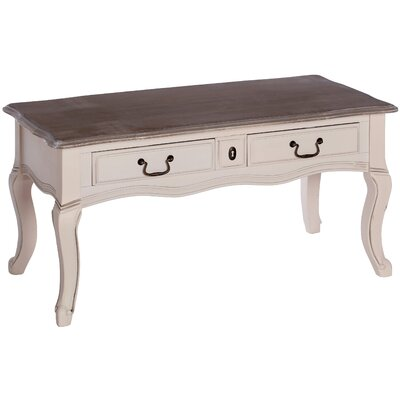 ChâteauChic Il Amore Coffee Table