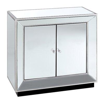 ChâteauChic In Modernico Cabinet