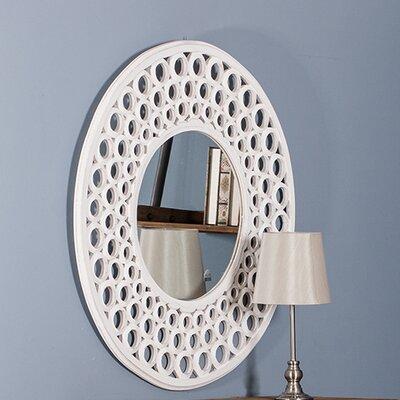 ChâteauChic Talla Wall Mirror