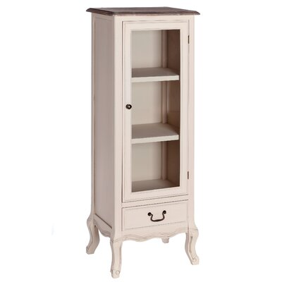 ChâteauChic Il Amore Display Cabinet