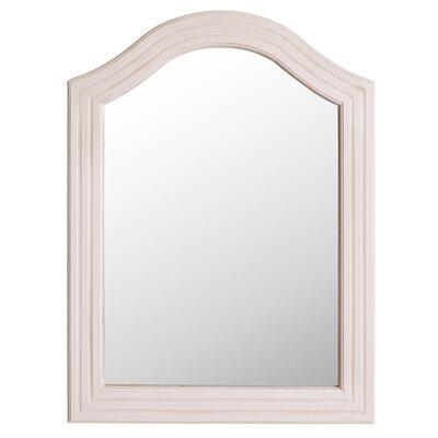 ChâteauChic Commodore Wall Mirror