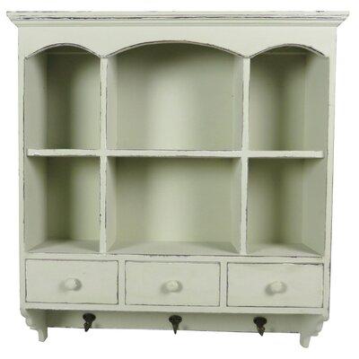 ChâteauChic Cabinet