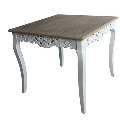 ChâteauChic Venecia Dining Table