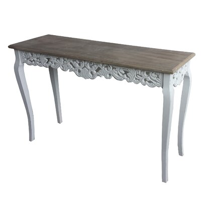 ChâteauChic Venecia Console Table