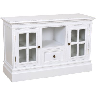 ChâteauChic Meridian TV Stand
