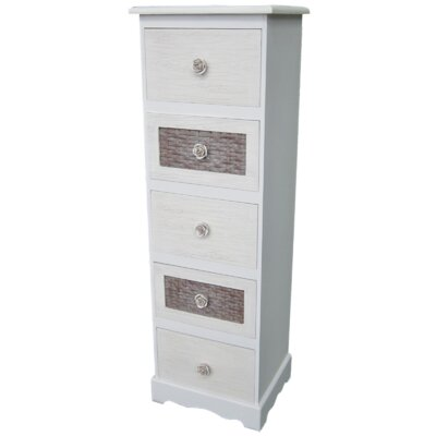 ChâteauChic Chest of Drawers