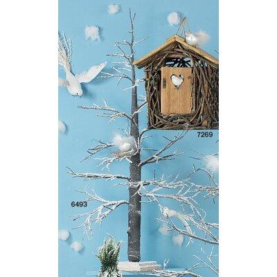 ChâteauChic Winter tree