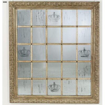 ChâteauChic Lyon Wall Mirror
