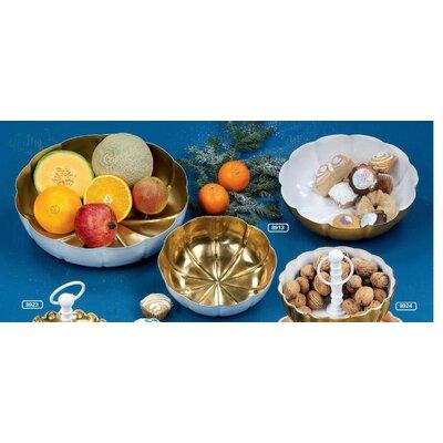 ChâteauChic Beaux rêves Fruit Bowl Set