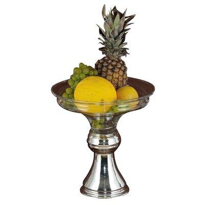 ChâteauChic Charme Fruit Bowl