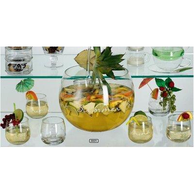 ChâteauChic Ice Drink Bowl Set