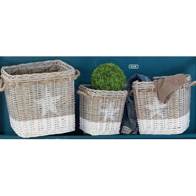 ChâteauChic Ginette Basket Set