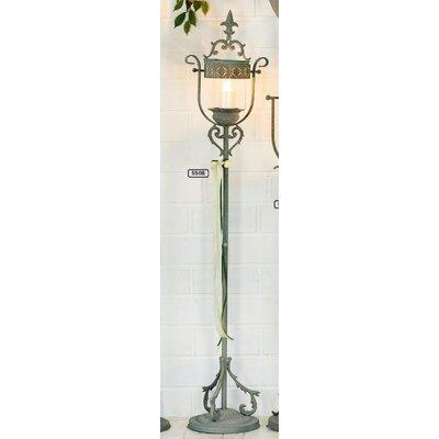 ChâteauChic Thibault Metal Lantern