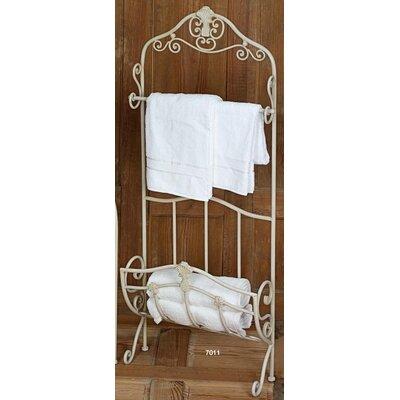 ChâteauChic Rennes Freestanding Hand Towel Holder