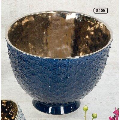 ChâteauChic Belfort Fruit Bowl
