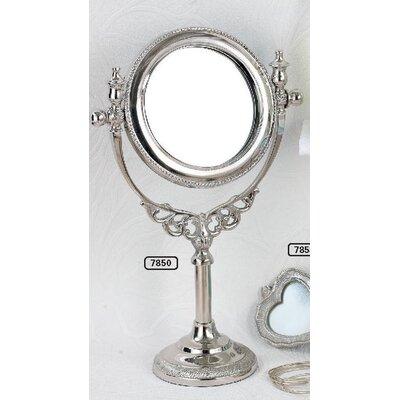 ChâteauChic Olivie Standing Mirror