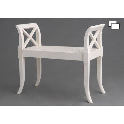 ChâteauChic Roma Cane Chair