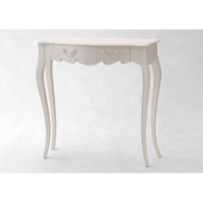 ChâteauChic Bologna Console Table