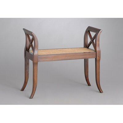 ChâteauChic Roma Chair