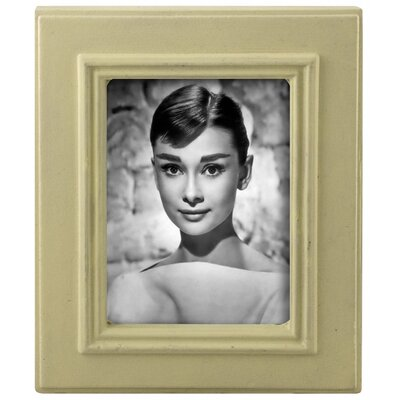 ChâteauChic Photo Picture Frame