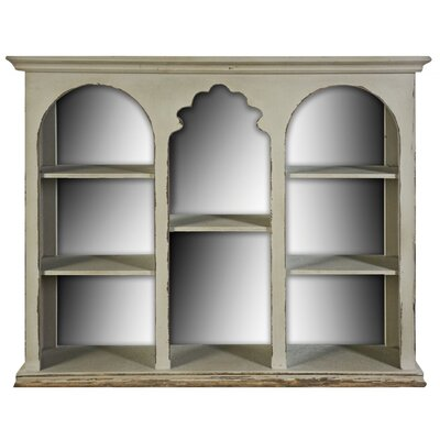 ChâteauChic Display Cabinet