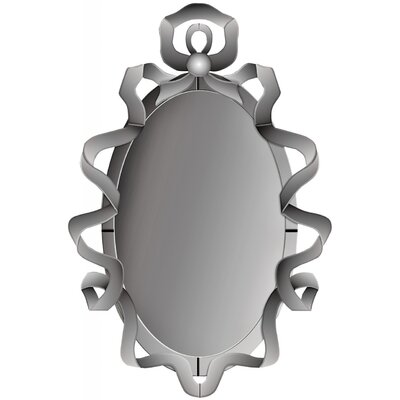 ChâteauChic Ribbons Wall Mirror