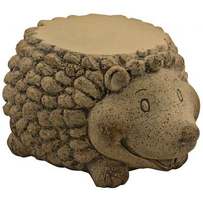 ChâteauChic Harry Hedgehog Figurine
