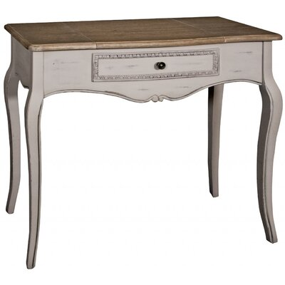 Château Chic Louisa Console Table