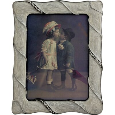 ChâteauChic Entwine Photo Picture Frame