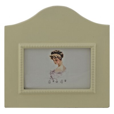 ChâteauChic Arch Top Photo Picture Frame