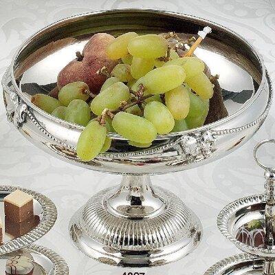 ChâteauChic Pascal Fruit Bowl