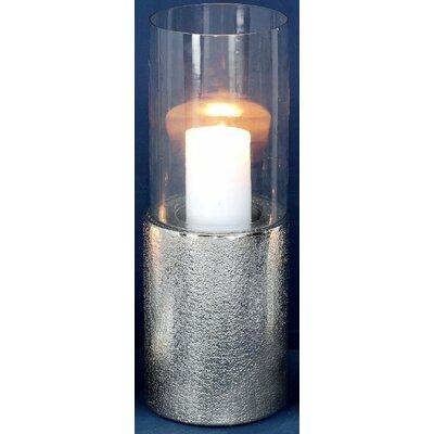 ChâteauChic Laure Lantern