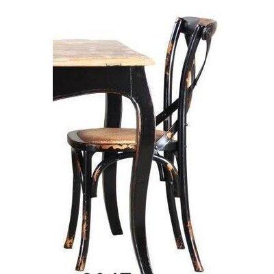 ChâteauChic Antoinette Chair
