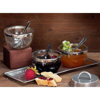ChâteauChic Diner Serving Bowl Set