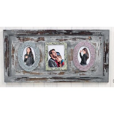 ChâteauChic Nina Picture Frame
